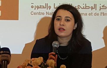 DIA-MOHAMEDI chahinez
