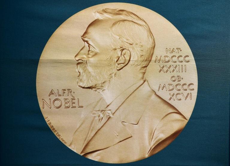 DIA-Nobel