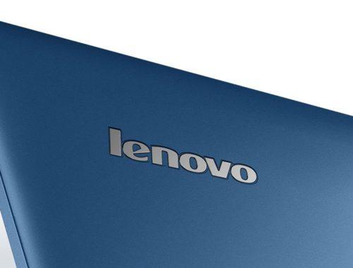 DIA-lenovo-laptop