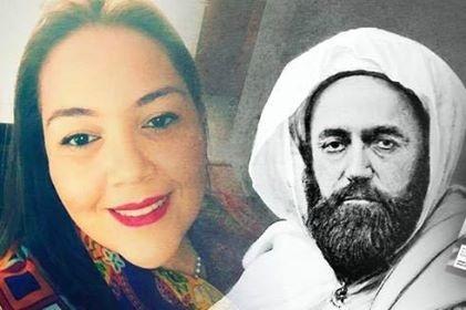 DIA-Atika Boutaleb