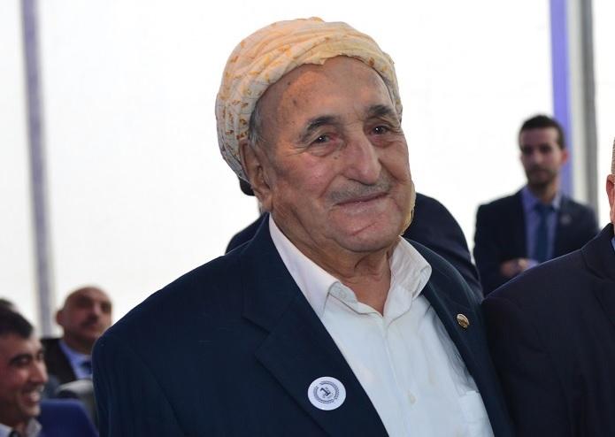 DIA-Benhamadi