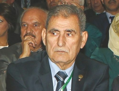 DIA-Boumehdi