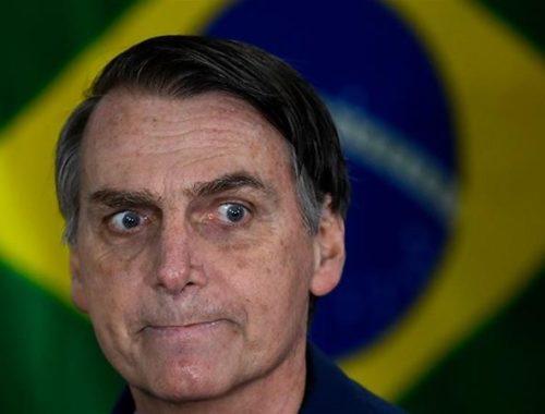 DIA-Brésil