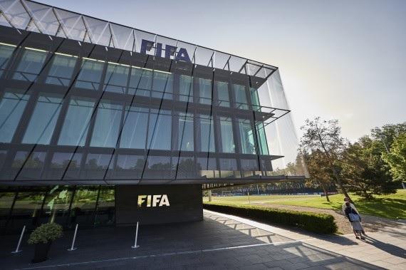 DIA-FIFA