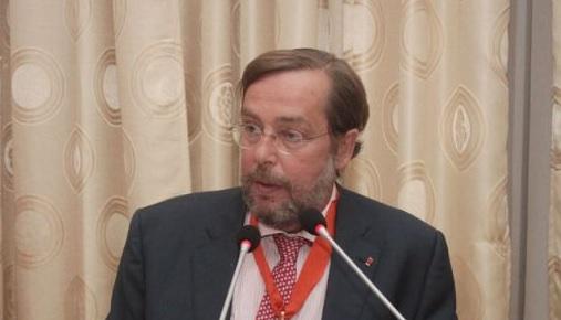 DIA-Fernando Moran Calvo-Sotelo