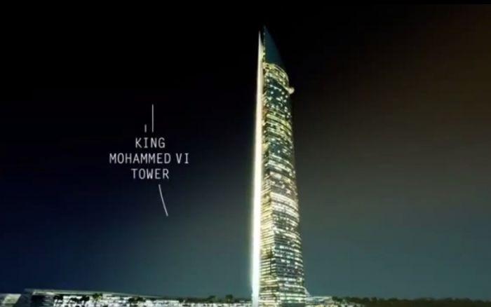 DIA-KING MOHAMED