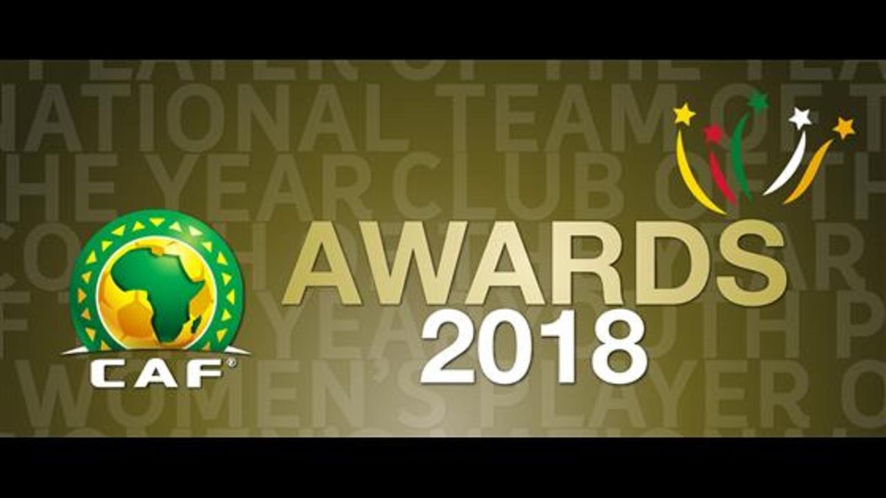 DIA-Caf AWARDS