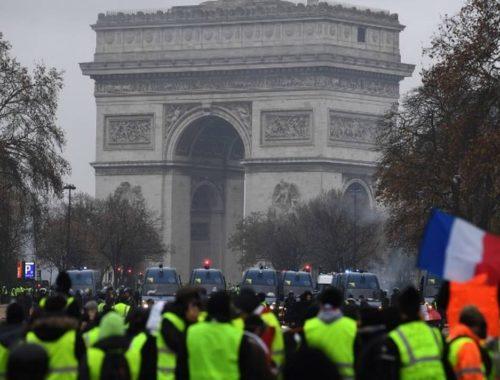DIA-Paris