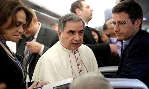 DIA-Vatican