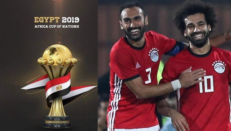 DIA-EGYPT 2019