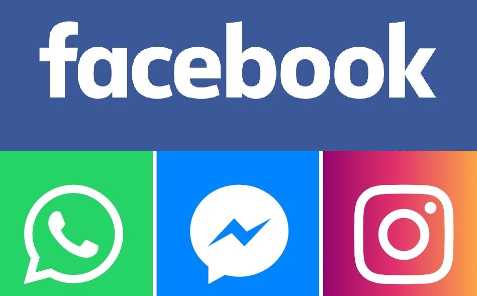 DIA-Facebook se