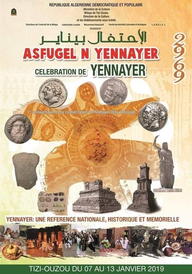 DIA-Yennayer