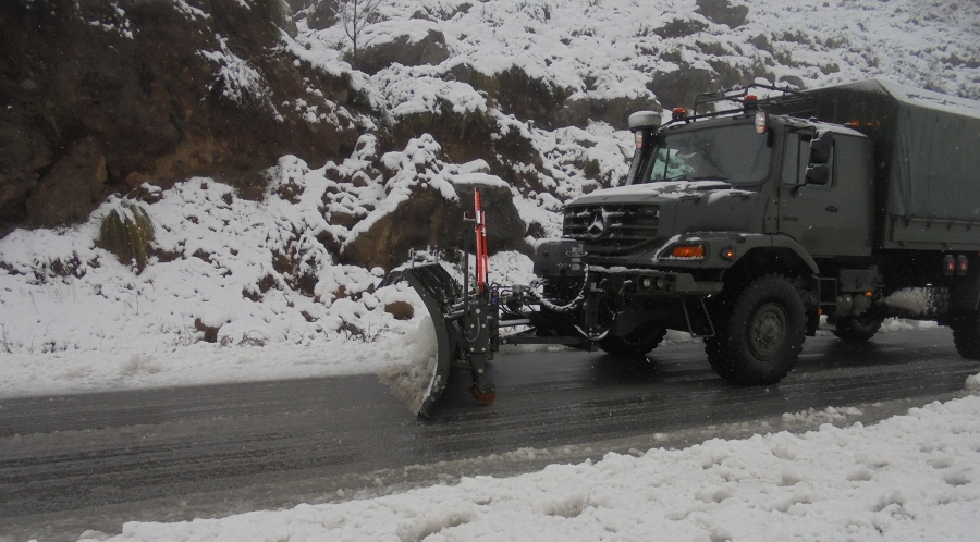 DIA-anp neige