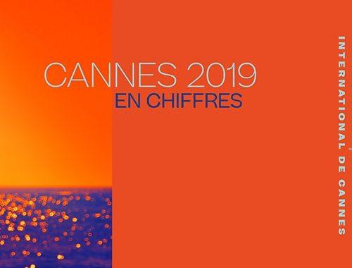 DIA-Cannes