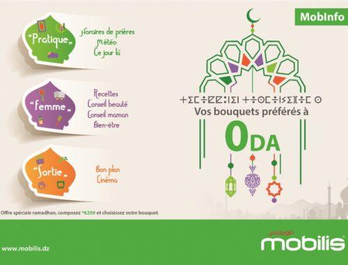 MOBINFO DP FR