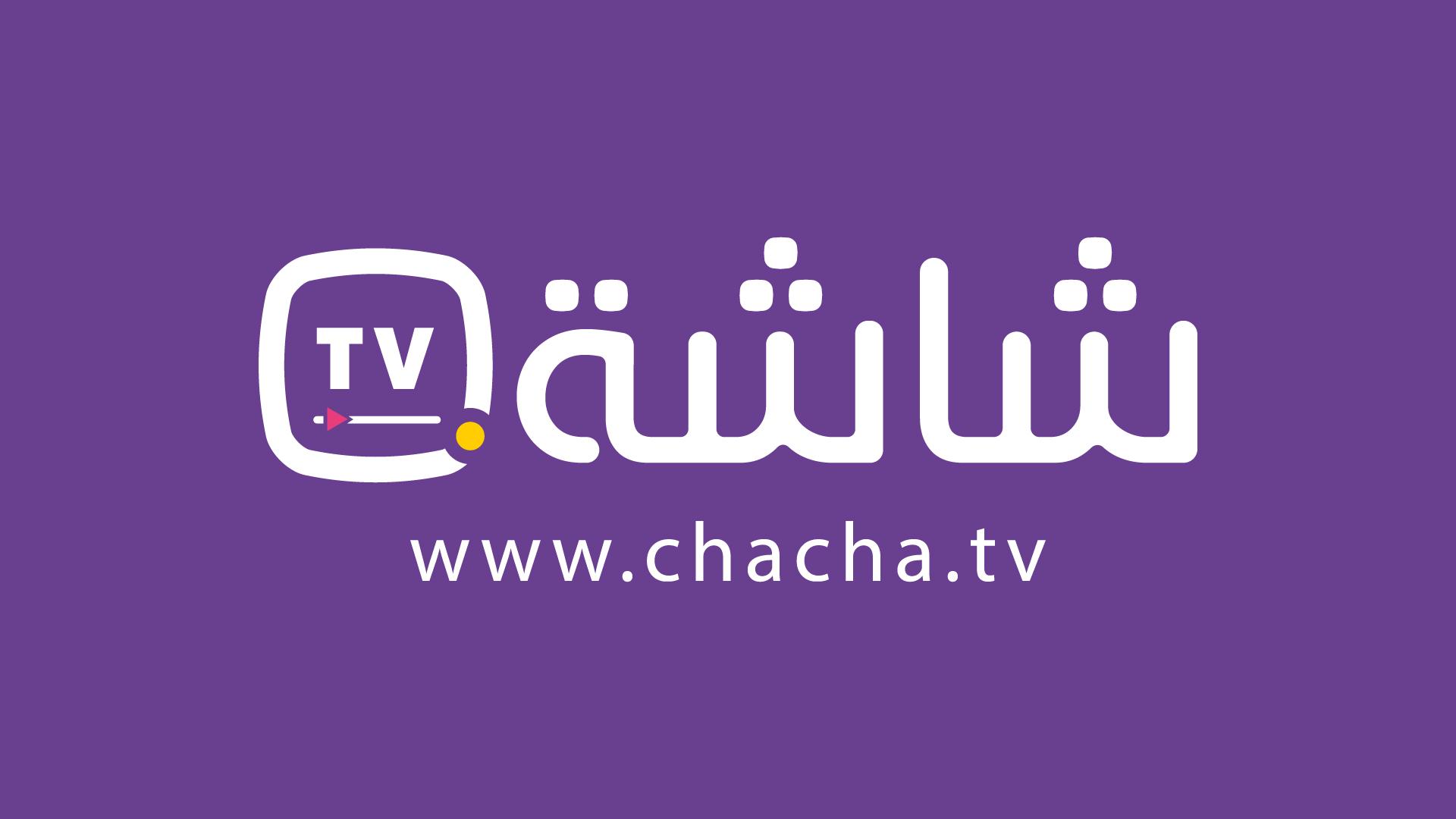logo-chacha-TV