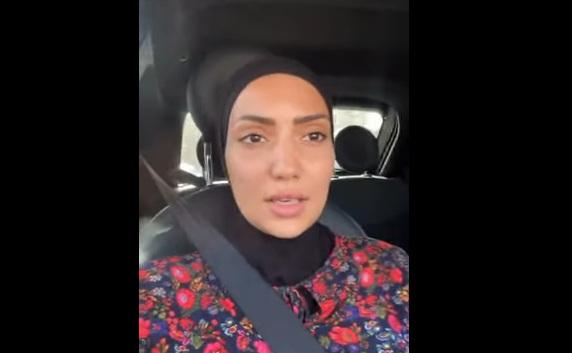 Dia La Youtubeuse Noor Se Dit Piegee Par M6 Video