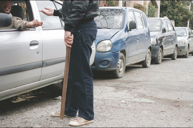 DIA-Parkingueurs