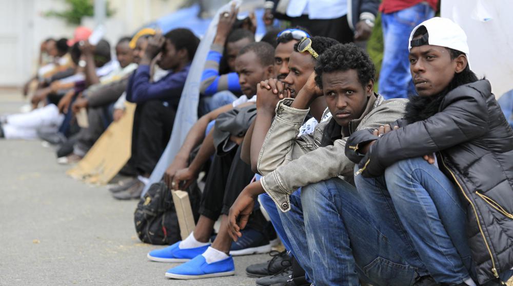 dia-immigrants