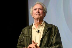 DIA-Clint Eastwood
