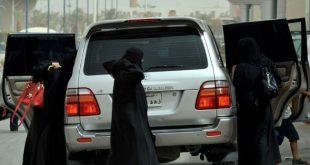 DIA-arabie saoudite
