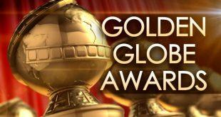 DIA-golden+globes