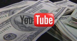 DIA-Youtube
