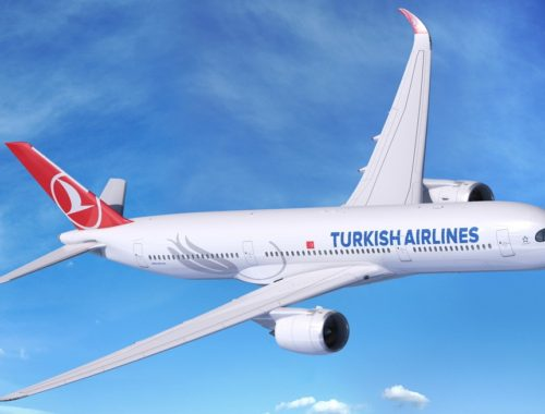 DIA-A350-900-RR-TurkishAirlines