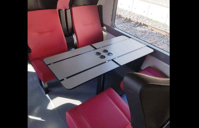 DIA-Train inter