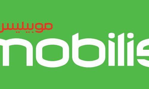 DIA-Mobilis