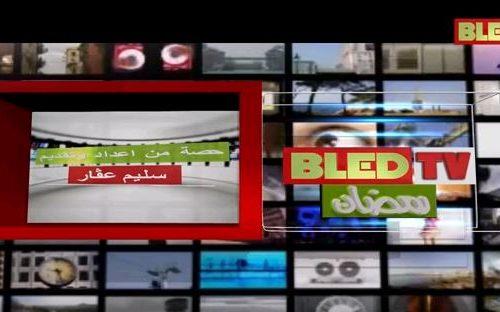 DIA-Bled Tv