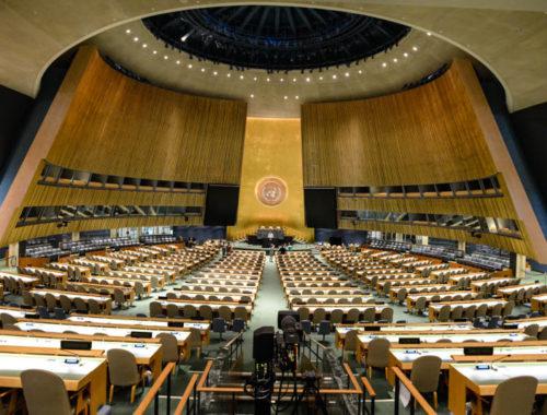 DIA-visiter-ONU-nations-unies