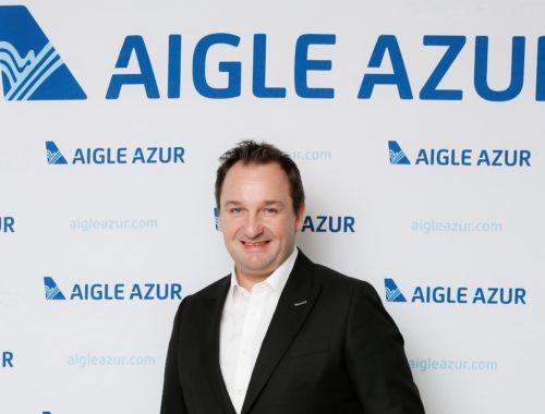Frantz YVELIN_Président-Directeur Général