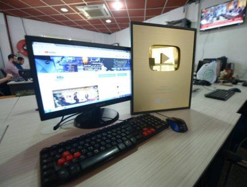 DIA-Ennahar youtube