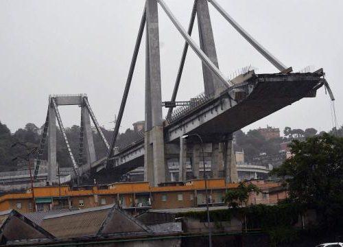 italie-un-viaduc