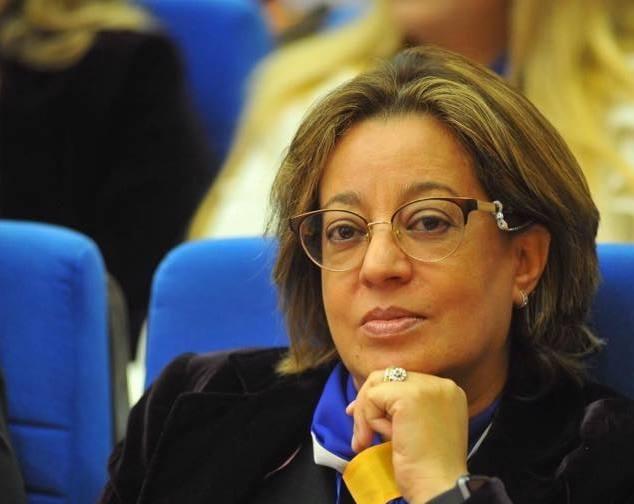 DIA-Samira Hadj Djilani