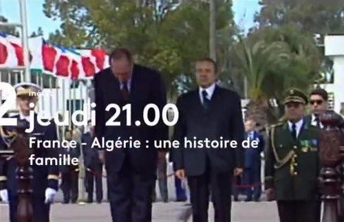DIA-France2