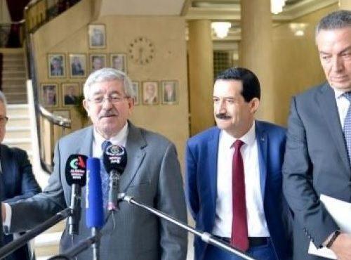 DIA-Coalition