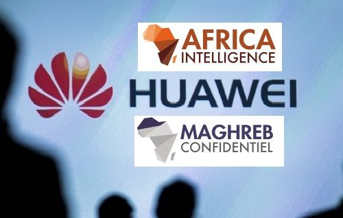 DIA-Huawei AFRIC