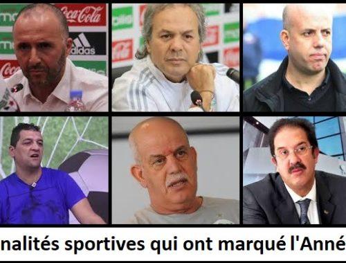 DIA-Personnalités 2018 sport