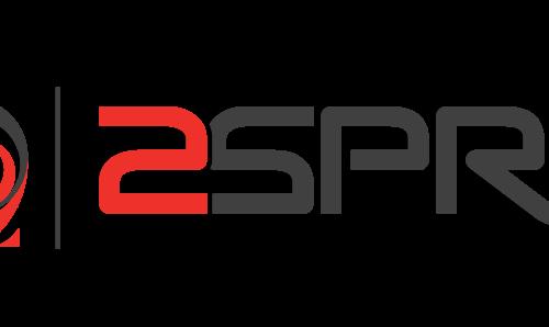 logo-2spro